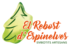 Embotits d'Espinelves